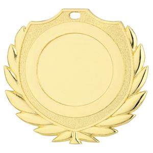 Medaljer - Køb medaljer online